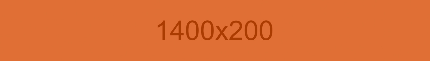 1400x200-2