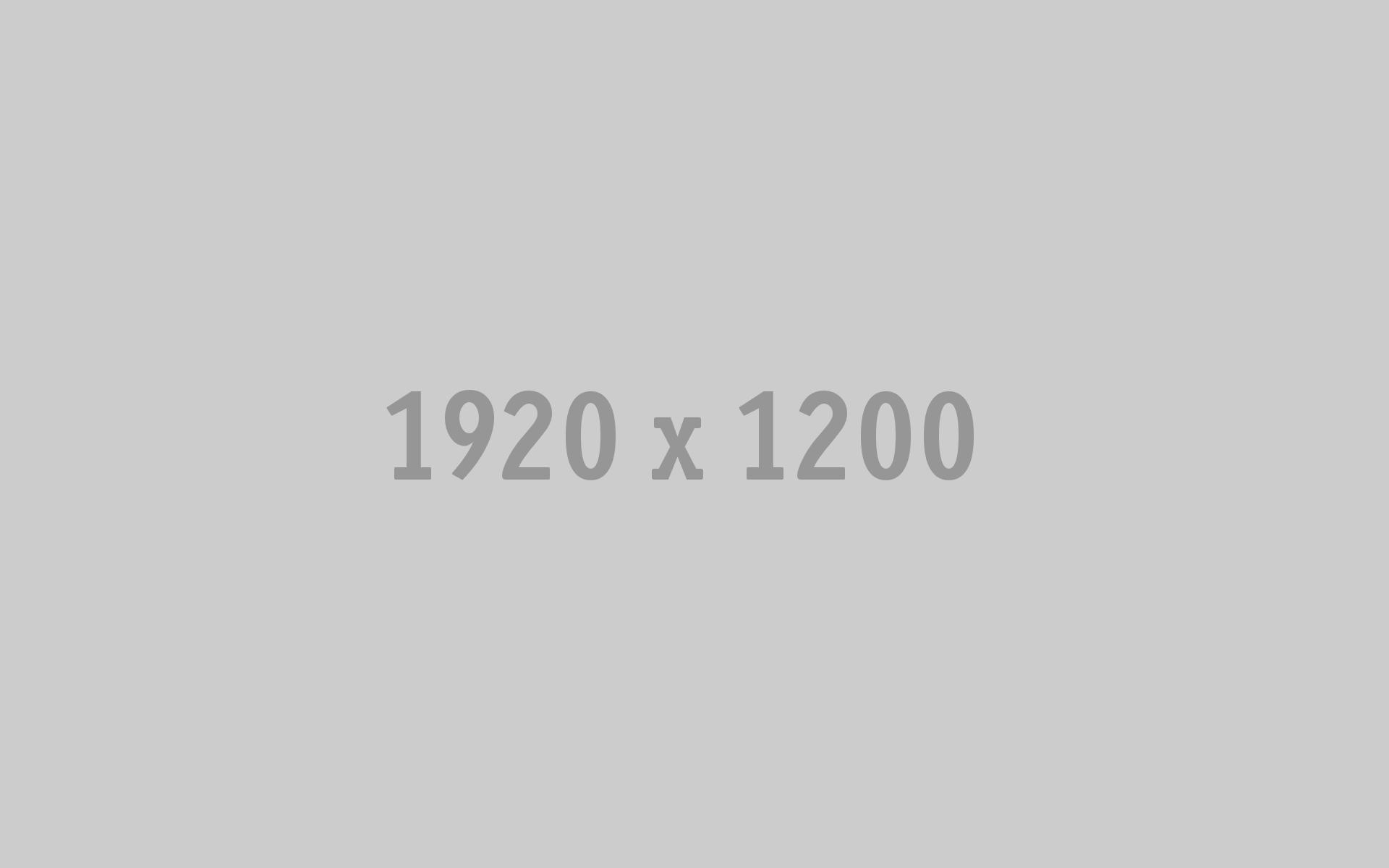 1920x1200-fullscreen-slider