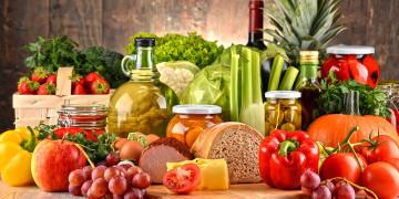Test intolleranze e allergie alimentari