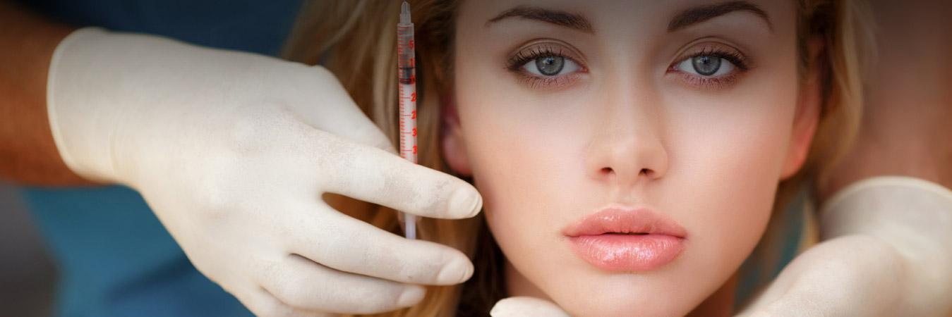 botox-trattamento