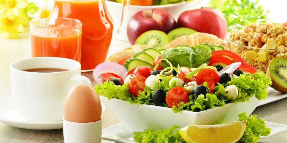 Terapia alimentare Dietosystem
