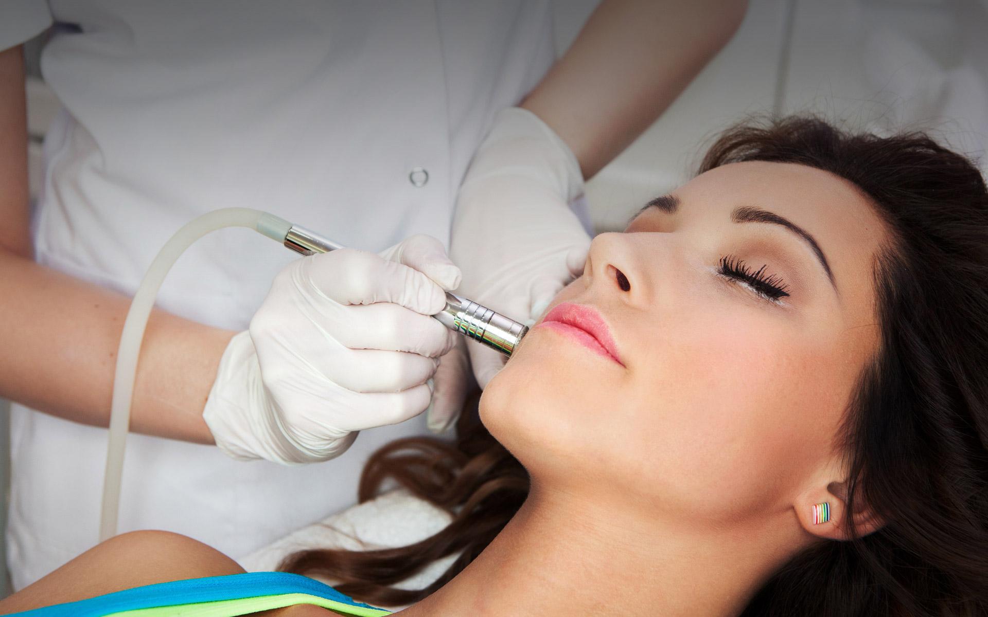 donna-trattamento-estetico
