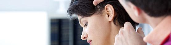 trattamenti-per-capelli