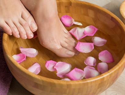 trattamenti-piedi-aglaia
