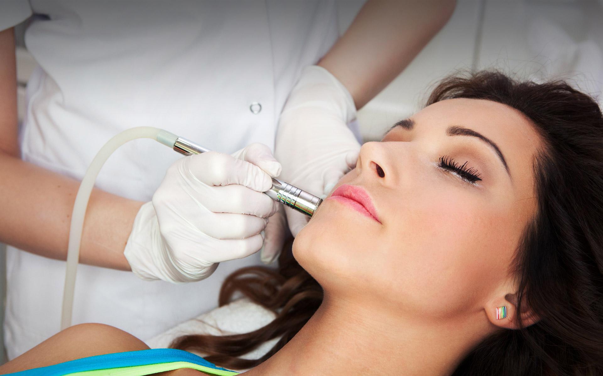 trattamento-professionale-di-bellezza