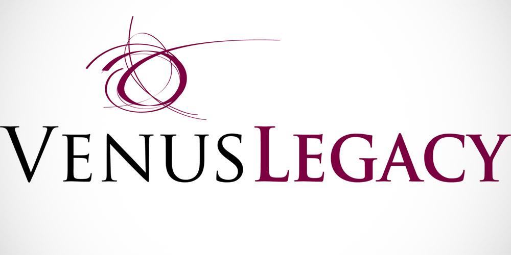 Venus Legacy